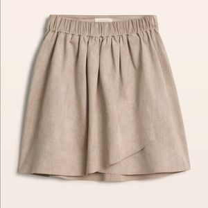 Wilfred Free Nescher Skirt
